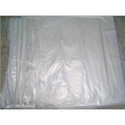 Buy LLDPE Plastic Liners
