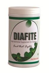 Buy Diafite