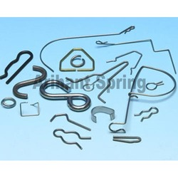 Buy Wire Forms