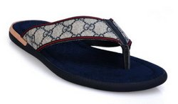 Buy mens slippers. Online shoes