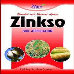 Buy Bio Fungicide