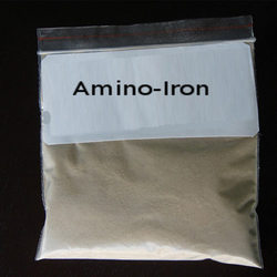 Buy Amino Iron