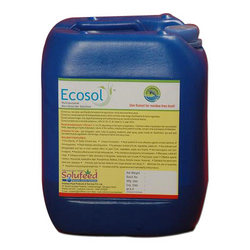Buy Ecosol Chemical