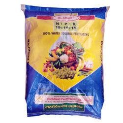Buy Nitrogenous Fertilizers