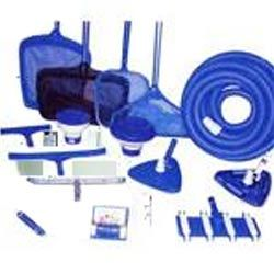 Swimming Pool Cleaning Equipment buy in Delhi