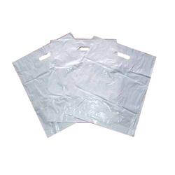 Buy PP Polythene Bag