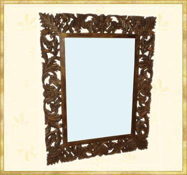 Buy Mirror Frames
