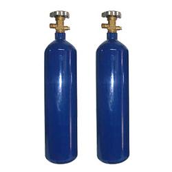 Buy Calibration Gas Mixtures