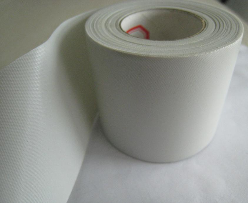 Buy Wrapping Tape