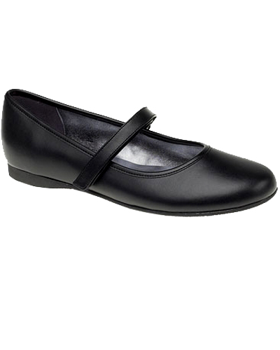 geox_girls_school_shoes_plie.jpg
