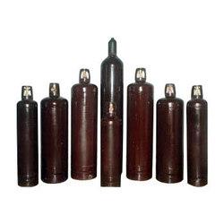 Buy Dissolved Acetylene Gas