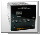 Buy Diligent Ratiocon Air / Fuel Ratio Regulator