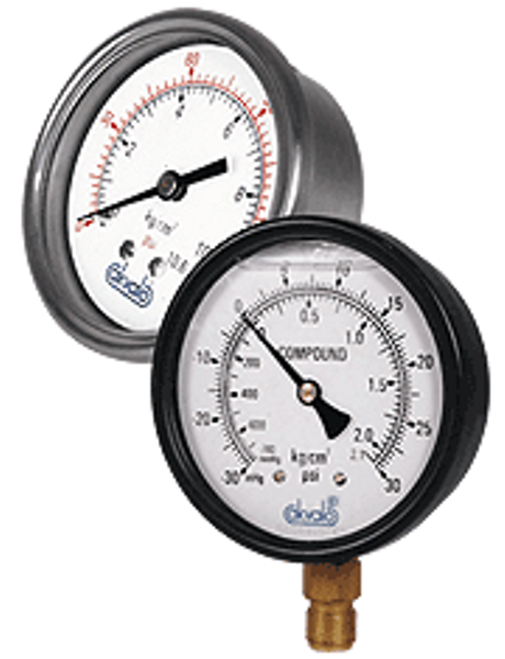 Buy Economical Gauges