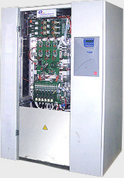 Buy Uninterruptible Power Supply System