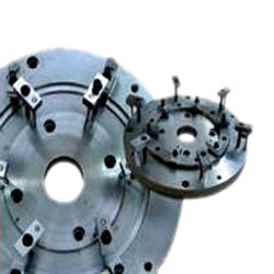Buy Turning and Machining Fixtures