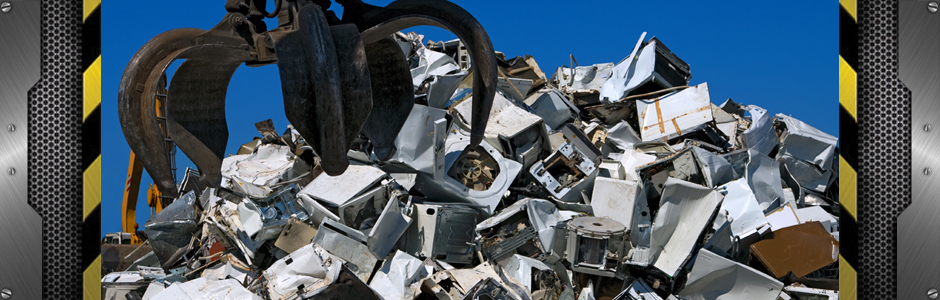 Buy Clearance steel scrap