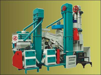Rice Mill For Sale Rice Mill