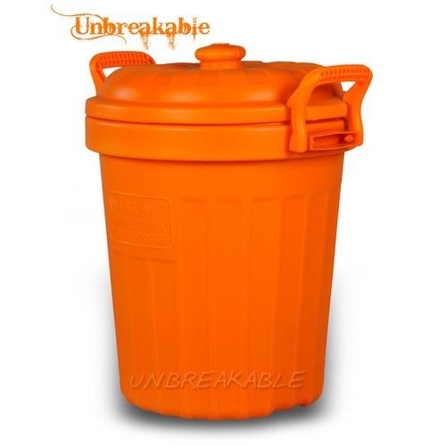 Buy Plastic Rice Drum