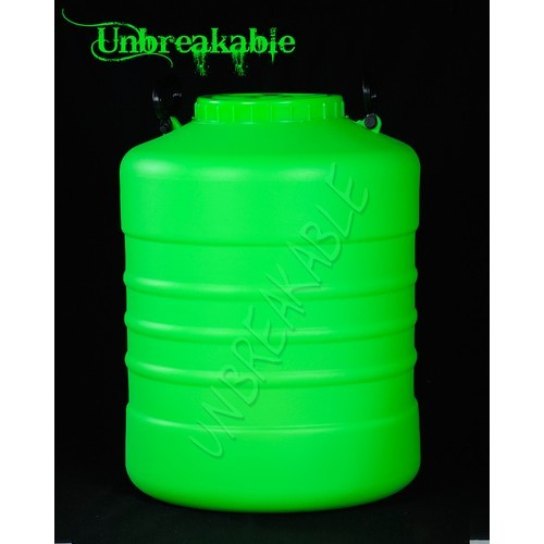 Buy HDPE Cans