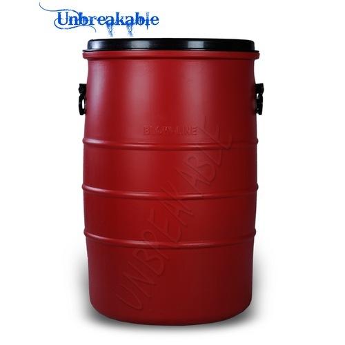 Buy Plastic Drum-140L