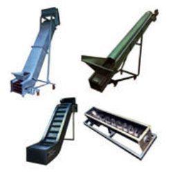 Buy Conveyor Belts