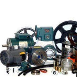 Buy Power Transmission Equipment