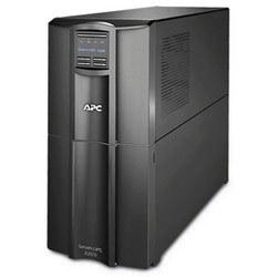 Buy APC Smart-UPS SMT2200