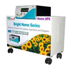 Buy YES Power Home UPS (500VA - 6KVA)