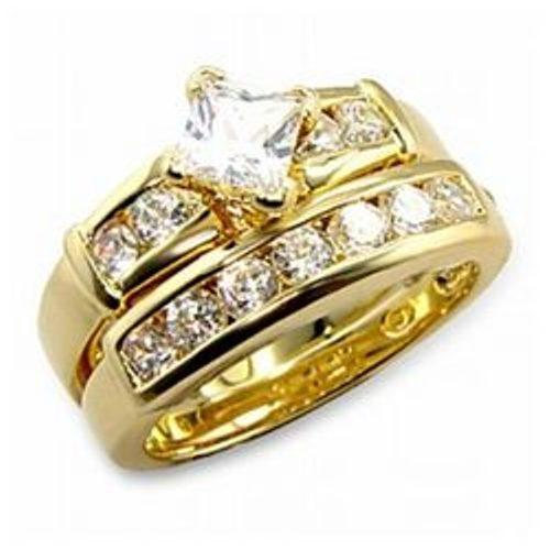 wedding rings - Wedding Ring Price