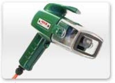 Buy Marktronic™ 3000 P50-25