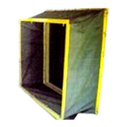 Buy Hot & Cold Air Ducts