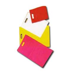Buy Non Woven D Cut Bags