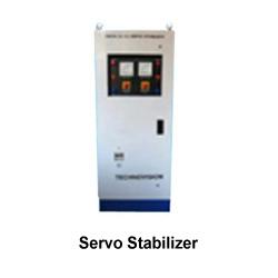 Buy Servo Stabilizer