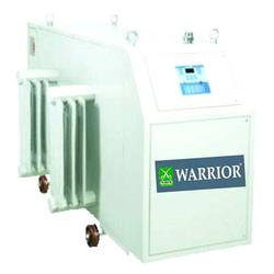 Buy Voltage Stabilizers