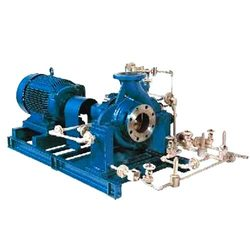 Buy KPD-KPDS Process Pumps