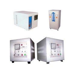 Buy Servo Control Voltage Stabilizers