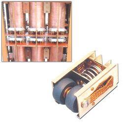 Buy Servo Voltage Stabilizers