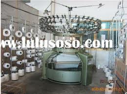 Fukuhara Circular Knitting Machines Buy In Ludhiana