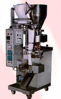Buy Automatic Filling Machine