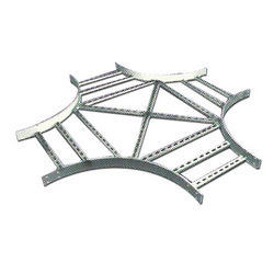 Buy Cross Ladder Cable Trays