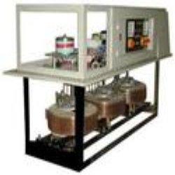 Buy Servo Voltage Control Stabilizer