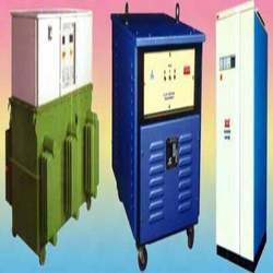 Buy Commercial Voltage Stablizers