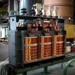 Buy Transformer Core