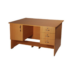 wood office tables. beautiful office wooden office table more on wood tables l