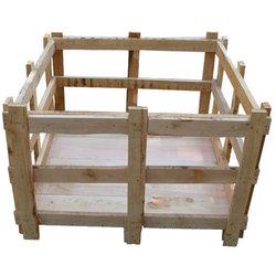 Buy Wooden Crates