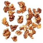 Buy Walnut Kernels