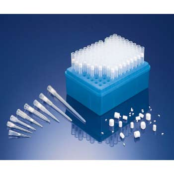 Buy Porous Plastic Pipette Tip Filters
