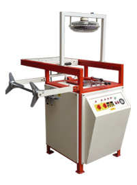 Buy Thermoforming machinery