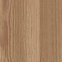 Buy Wooden Laminates