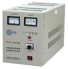 Buy Electrical Inverter